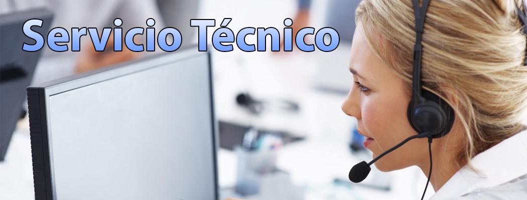 <blockquote>Atención personalizada y profesional , el personal técnico del Callsoft informática, atiende las incidencias de forma personalizada para cada empresa y circunstancia, con el objeto de dar una respuesta totalmente individualizada y funcional.</blockquote>