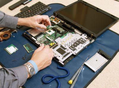 Image result for Reparaciones de portátiles