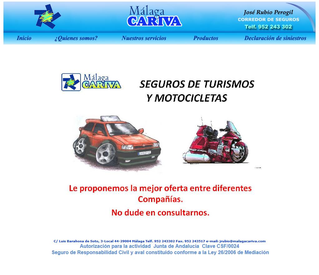 malaga_cariva